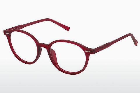 Brille Sting VST086 U83M