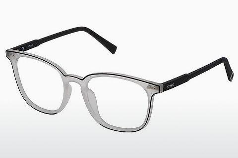 Brille Sting VST088 6Q9M