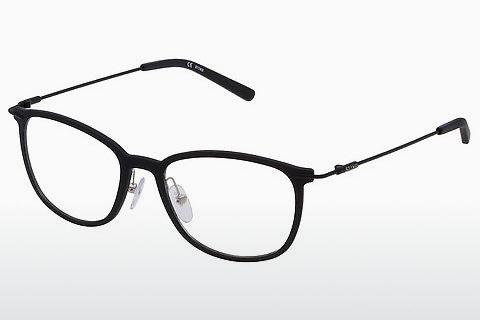 Brille Sting VST161 0U28
