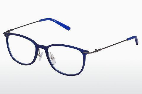 Brille Sting VST161 6QRM