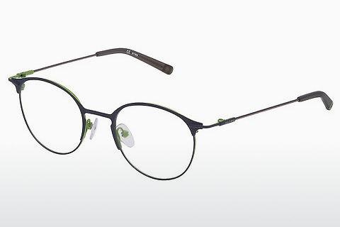 Brille Sting VST162 08GE