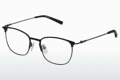 Brille Sting VST166 0S39