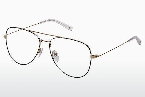 Brille Sting VST180 0301