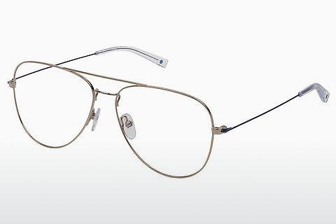 Brille Sting VST180 0594