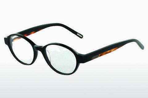 Brille Strellson Johnny (ST1260 502)