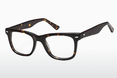 Brille Sunoptic AM87 A