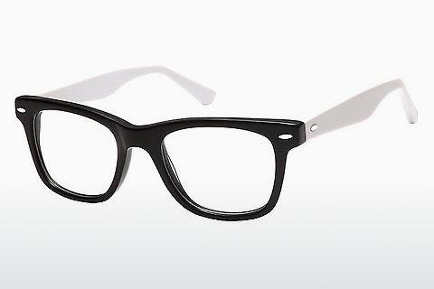 Brille Sunoptic AM87 H