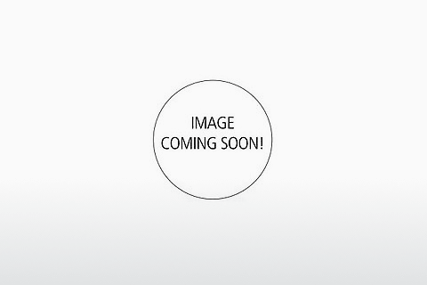 Brille Superdry SDO Bendo 105