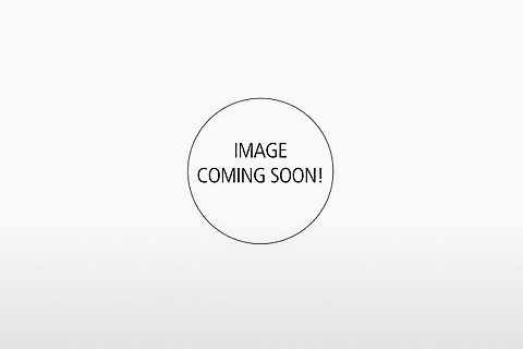 Brille Superdry SDO Dakota 003