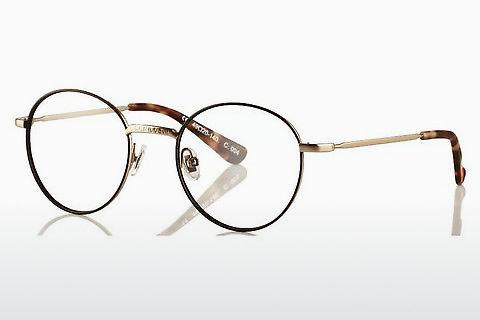 Brille Superdry SDO Dakota 004
