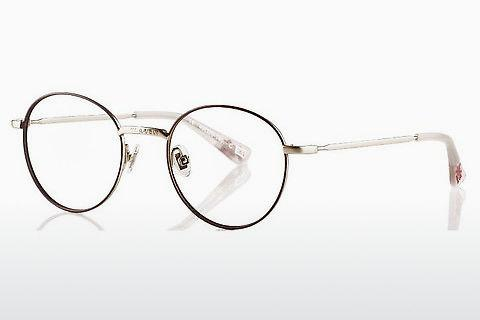 Brille Superdry SDO Dakota 061