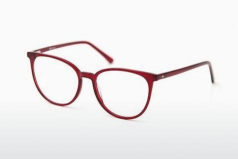 Brille Sur Classics Giselle (12521 red)