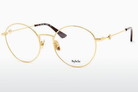 Brille Sylvie Optics Face it (1901 01)