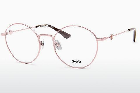 Brille Sylvie Optics Face it (1901 03)