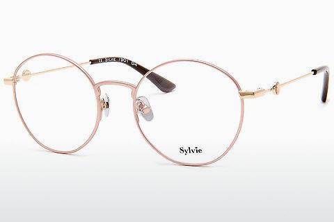 Brille Sylvie Optics Face it (1901 04)
