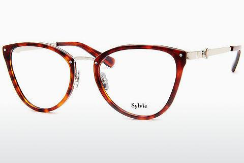 Brille Sylvie Optics Show it (1902 02)