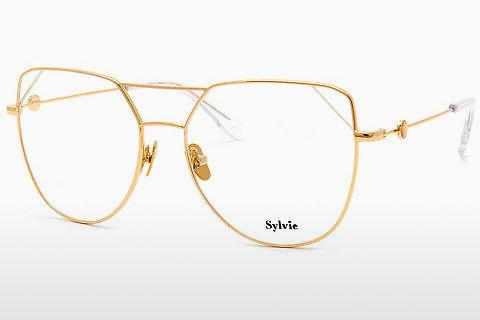 Brille Sylvie Optics Get it (1903 01)