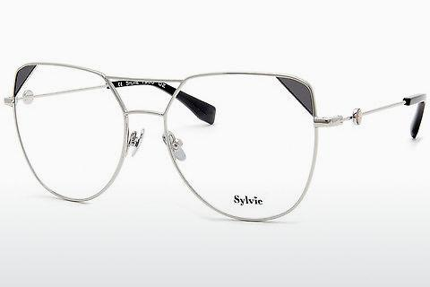 Brille Sylvie Optics Get it (1903 02)