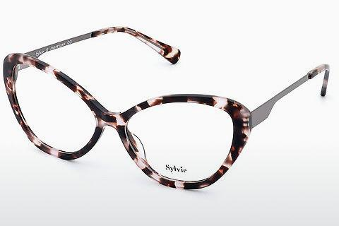 Brille Sylvie Optics Amsterdam 03