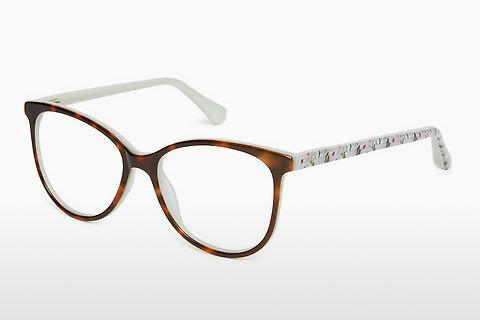 Brille Ted Baker B959 165