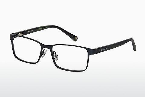 Brille Ted Baker B968 639