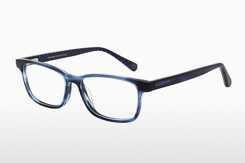 Brille Ted Baker B970 652