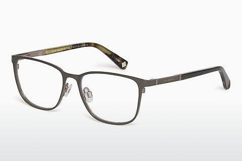Brille Ted Baker B971 986