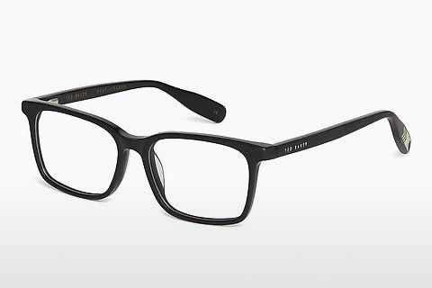 Brille Ted Baker B973 001