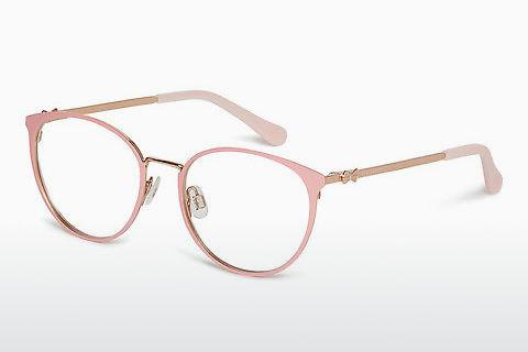 Brille Ted Baker B975 270