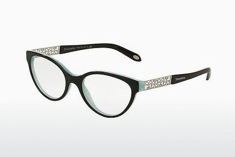 Brille Tiffany TF2129 8055