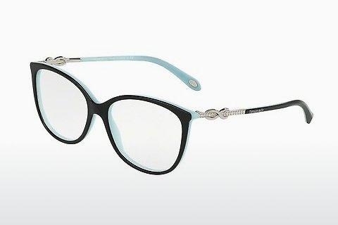 Brille Tiffany TF2143B 8055