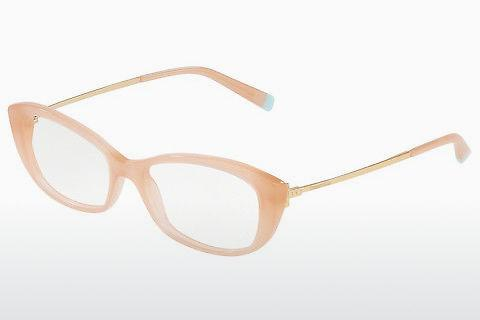 Brille Tiffany TF2178 8268