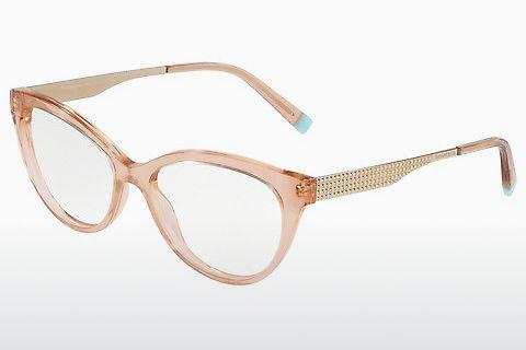Brille Tiffany TF2180 8271
