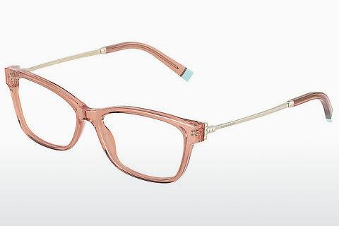 Brille Tiffany TF2204 8332