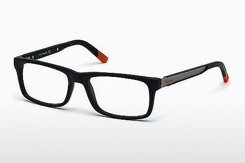 Brille Timberland TB1308 002