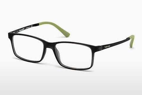 Brille Timberland TB1349 020