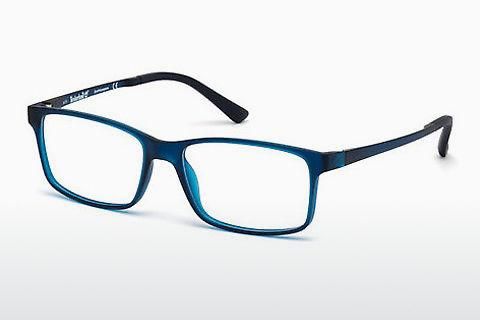 Brille Timberland TB1349 085