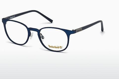 Brille Timberland TB1365 091