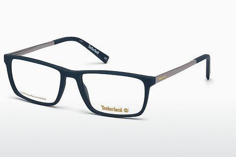 Brille Timberland TB1562 091