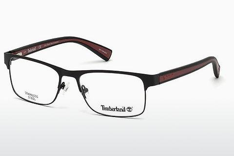 Brille Timberland TB1573 002