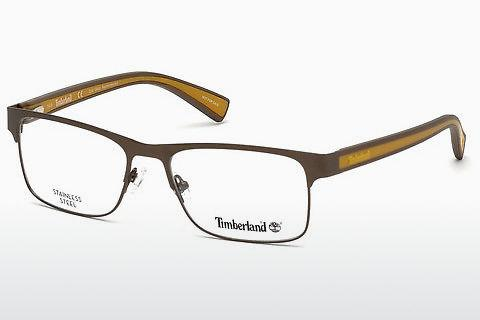 Brille Timberland TB1573 049