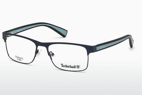 Brille Timberland TB1573 091