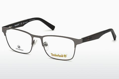 Brille Timberland TB1575 009