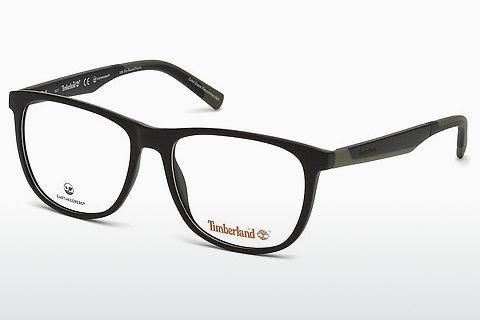 Brille Timberland TB1576 002