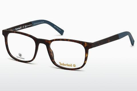 Brille Timberland TB1583 052