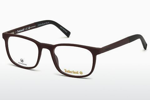 Brille Timberland TB1583 070