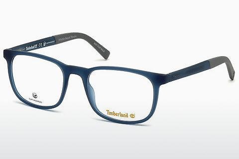 Brille Timberland TB1583 091