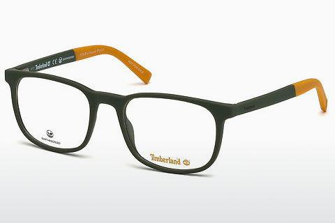 Brille Timberland TB1583 097