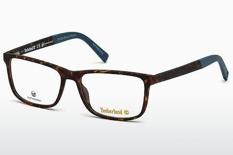 Brille Timberland TB1589 052