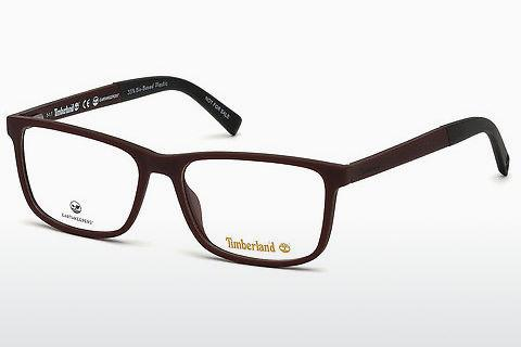 Brille Timberland TB1589 070